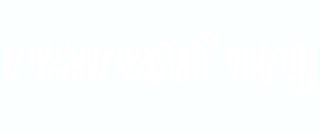 RearEnd.Org